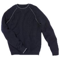 Cashmere Sweater Washable