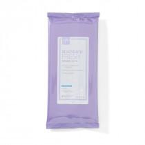 ReadyBath Fresh Standard-Weight Bathing Cloths