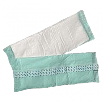 Disposable Liner Pads