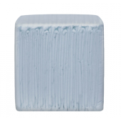 Prevail Air Permeable Disposable Underpads