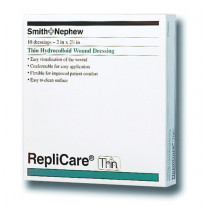 RepliCare Thin Hydrocolloid Dressing