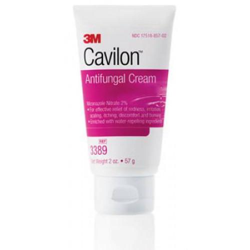 3M Cavilon Antifungal Cream