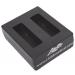 External Battery Kit Charger