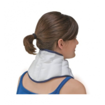 Duro-Med/DMI TheraBeads Neck Pain Relief - 616-4505-0000