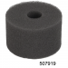 EasyFlow5 Compressor Inlet Filter 507919