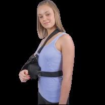 Ovation Medical Shoulder Abduction Sling