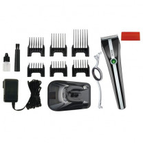 Wahl Motion Lithium Ion Clipper