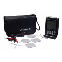 Digital Ultima Five TENS