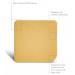 Convatec 839003 Features