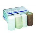 PROFORE Multi-Layer Compression Bandage System 66020016