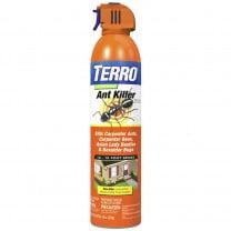 Outdoor Aerosol Ant Killer