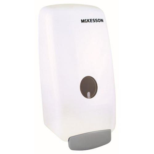 Foam Dispenser Wall Mount