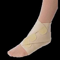 FarrowWrap Strong Footpiece
