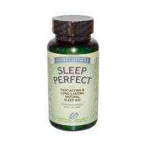 Earths Bounty Sleep Perfect Sleep Aid