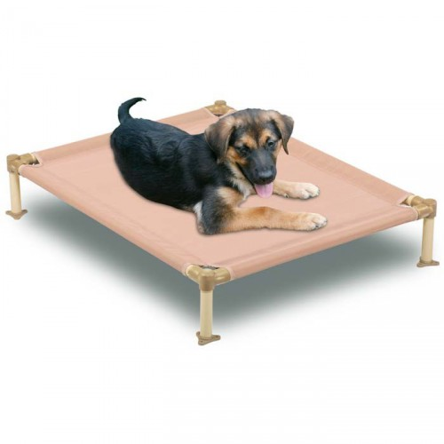 Hugs Pet Products Cool Cot