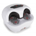 Acupressure Heated Foot Massager