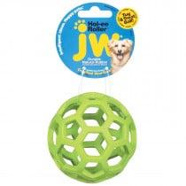 JW Hol-Ee Roller Dog Toy