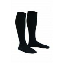 VENOSAN TRAVELLINE Knee High Men's Compression Stockings Closed Toe 15-20 mmHg