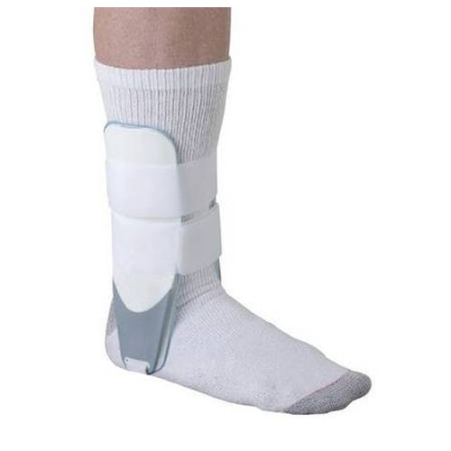 Airform Universal Inflatable Ankle Support