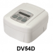 Devilbiss DV54D IntelliPAP AutoAdjust CPAP Machine