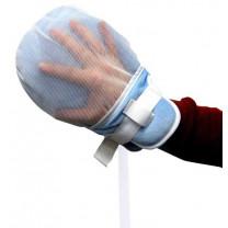 306120 Hand Restraint