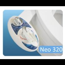 Luxe Neo320 bidet