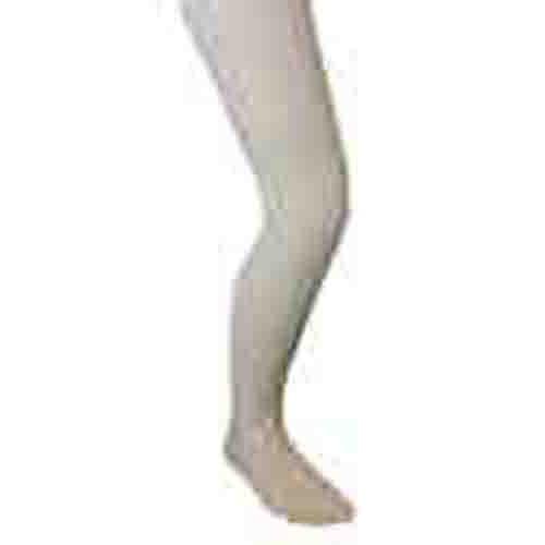 Mediven Thigh High Stockinette