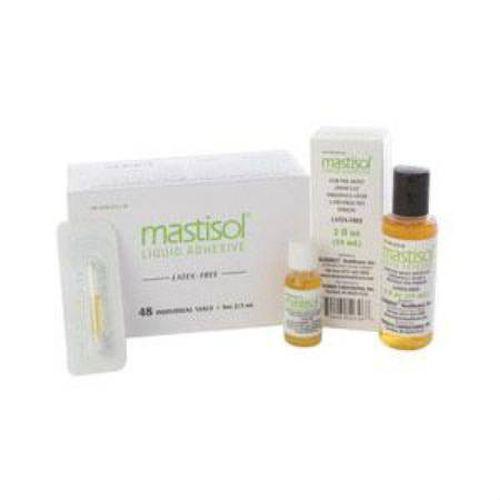 Mastisol Liquid Adhesive
