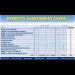 Benefits Assessment Guide