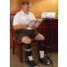 ArterioFlow 7500 Arterial Compression Pump with Compression Sleeves