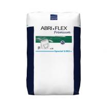 Abri-Flex Premium Special