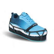 EVENup Shoe Balancer & Leveler | Fabrication Enterprises Inc