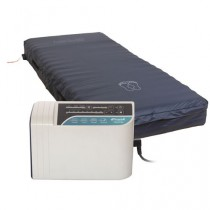 Protekt Aire 6000 Low Air Loss/Alternating Pressure Mattress System