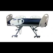 Tele-Made Titan LB600 Bariatric Bed