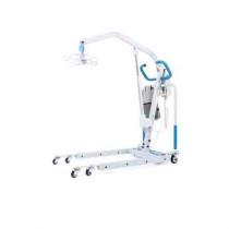MedLine Electric Patient Lift