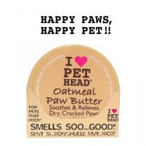 Pet Head Paw Butter