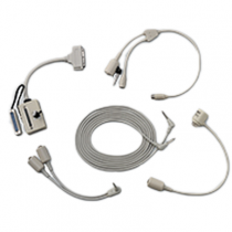 Posey Nurse Call Adapter Cable Sets