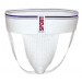 Premium Athletic Supporter