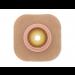 New Image Flat FormaFlex Skin Barrier