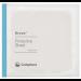 Brava Protective Sheets Skin Barrier