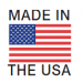Digidop Probes Made in USA