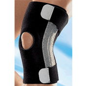 Futuro Sport Adjustable Knee Stabilizer