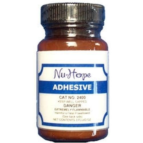 Nu-Hope Adhesive