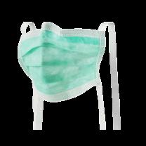 Medi-Pak Pleat Style Surgical Mask