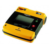 LIFEPAK 1000 Defibrillator with ECG Display 99425-000025