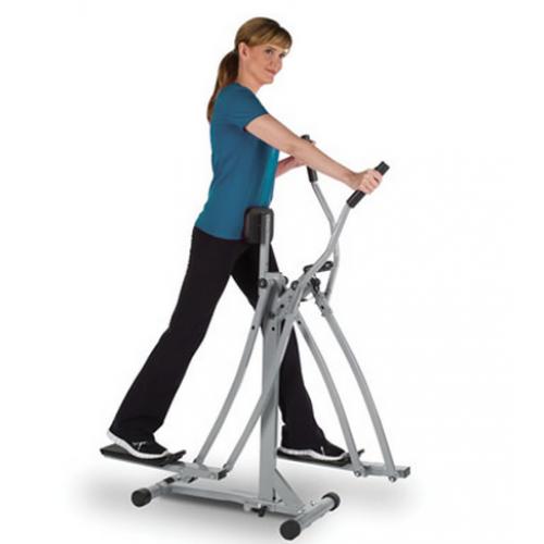 Strider Workout Machine Benefits