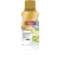 Enfaport Lipil Infant Formula