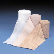 DeWrap 3 Layer Compression Wrap Bandage 40 mmHg