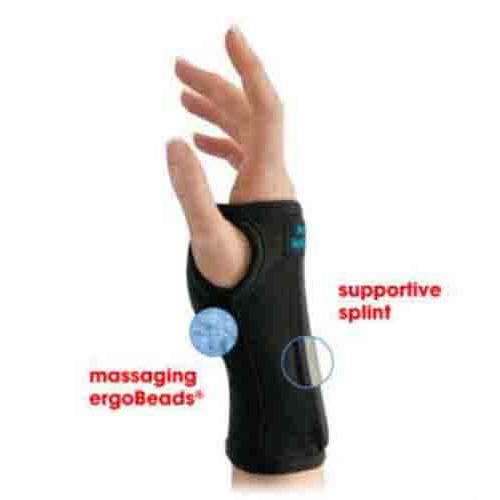 IMAK SmartGlove Wrist Splint