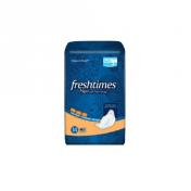 FreshTimes Maxi Pads